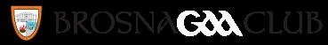 Brosna Gaa Club Logo